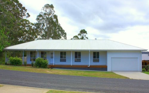 7 Gordon Road, Raleigh NSW 2454