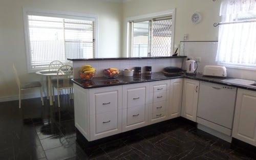 35 Frederica Street, Narrandera NSW 2700