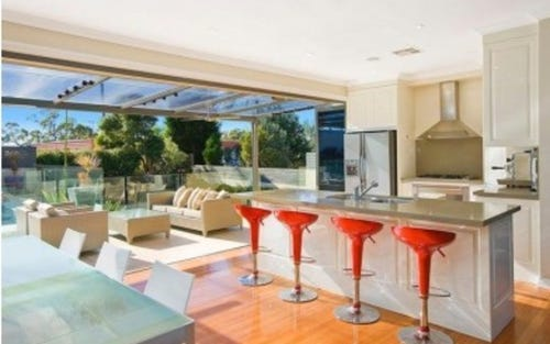Address available on request, Castle Cove NSW 2069