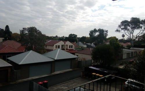7/118 Frederick street, Ashfield NSW