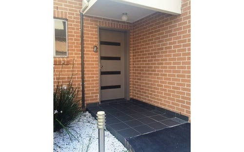 4/28 Charlotte Road, Rooty Hill NSW