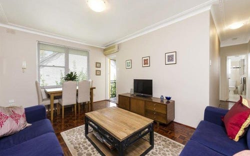 7/14 Hastings Street, Marrickville NSW