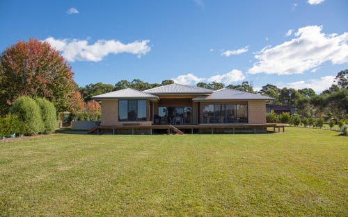 10 Waterside Lane, Millingandi NSW 2549