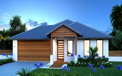 Lot 55 Edinburgh Drive, Townsend NSW 2463