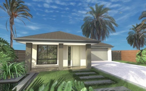 Lot 10 River Oaks Estate, Ballina NSW 2478