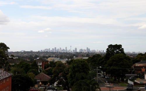12/142-144 Haldon Street, Lakemba NSW 2195