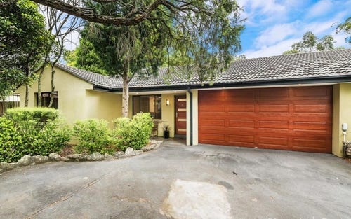 10/154 Castle Hill Road, Cherrybrook NSW