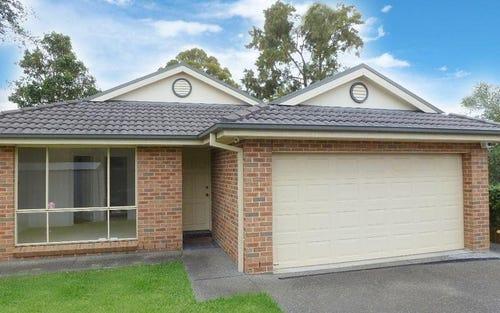 72A Fletcher Street, Adamstown NSW