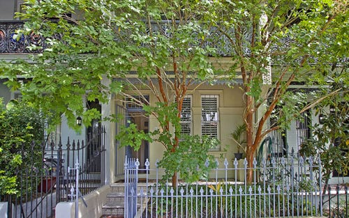 14 Cascade Street, Paddington NSW 2021