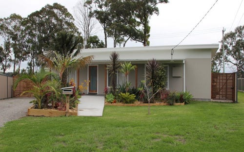 38. Mermaid Crescent, Port Macquarie NSW 2444