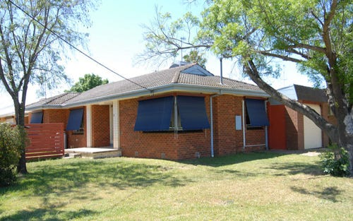 138 Dick Street, Deniliquin NSW 2710
