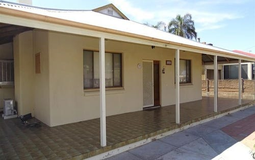 468 Crystal Street, Broken Hill NSW 2880