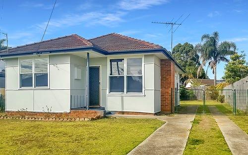 7 Koonawarra Street, Villawood NSW