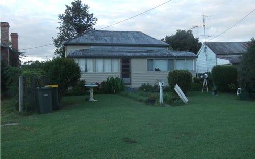 4 MacIntyre Street, Inverell NSW 2360