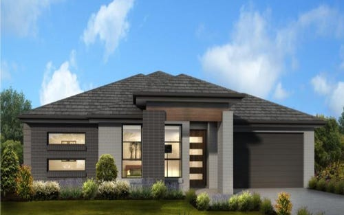 Lot 8252 Proposed Road, Gregory Hills NSW 2557