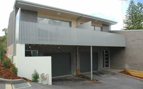10/29 EDWARD STREET, Charlestown NSW