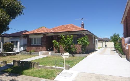 22 Hall Street, Belmore NSW