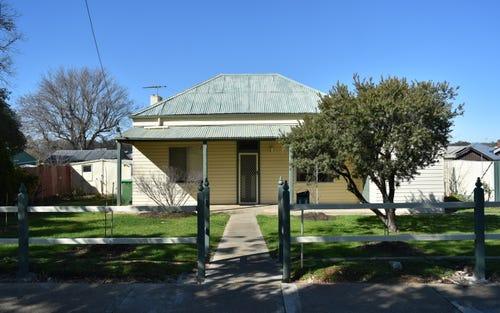 6 Gray Street, Corowa NSW