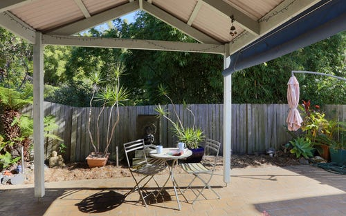 4/15 Moore St, Coffs Harbour NSW 2450