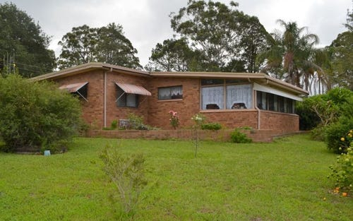 79 Rowsells Road, Pembrooke NSW 2446