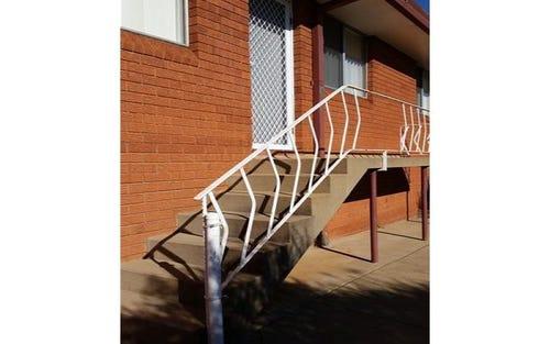 1/1/ Keswick Street, Cowra NSW