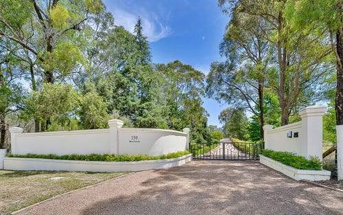 150 Rockford Road, Tahmoor NSW 2573