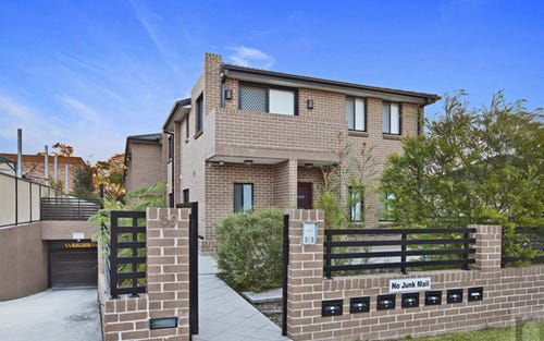 2/59 Marian Street, Guildford NSW
