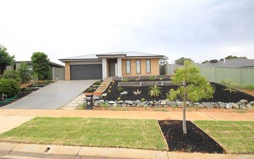 164 Kosciuszko Rd, Thurgoona NSW