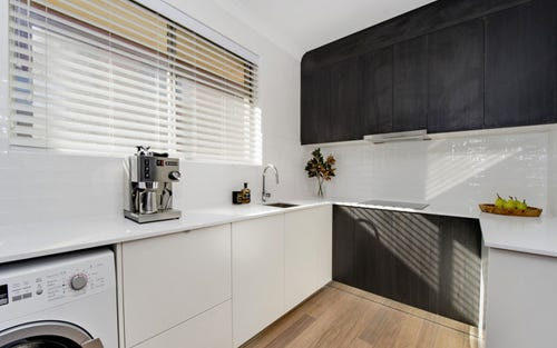 9/75 Arden Street, Coogee NSW 2034