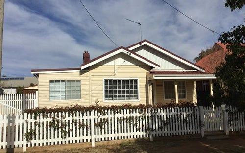 119 Bultje St, Dubbo NSW