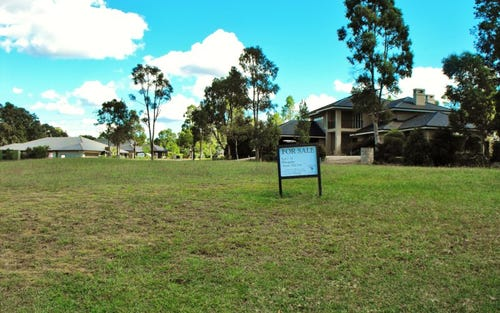 i31, Turpentine Close, Pokolbin NSW 2320