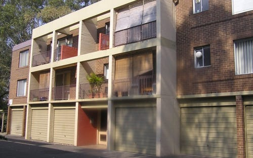 2F/9-19 York Road, Penrith NSW