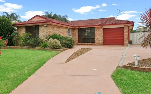 54 Weaver Street, Erskine Park NSW 2759