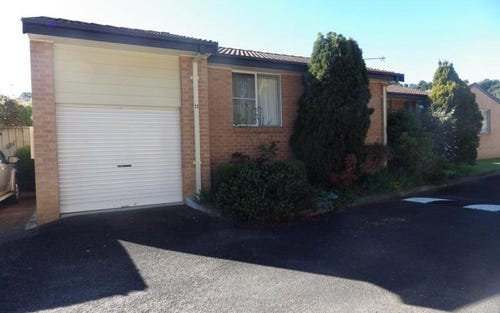 23/61 Kirkham St, Moss Vale NSW 2577