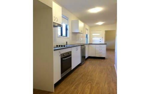 4a Turimetta Avenue, Leumeah NSW