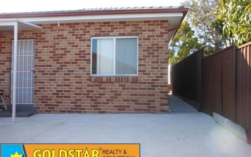 19A Irvine St, Bankstown NSW
