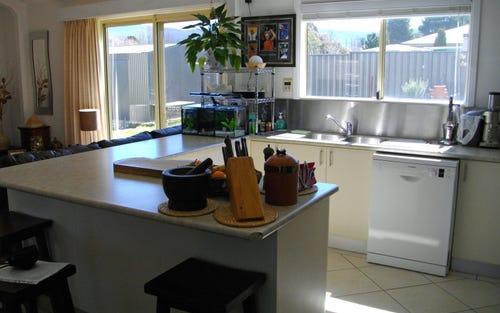 25 Bransby Street, Bredbo NSW 2626