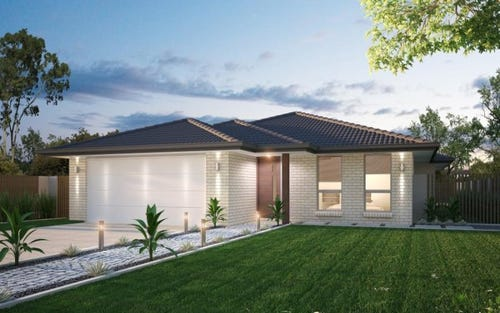 Lot 9 Attwater Close, Junction Hill NSW 2460