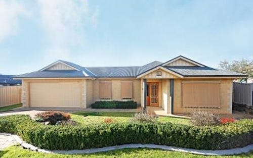 43 Tamar Drive, Tatton NSW