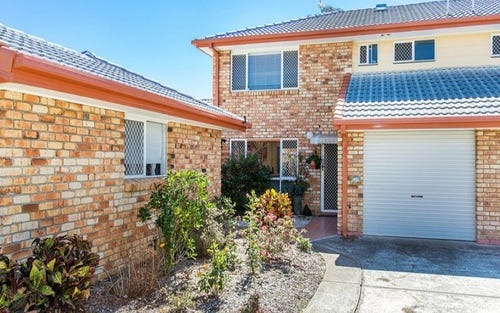 5/15 Alexander Court, Tweed Heads South NSW