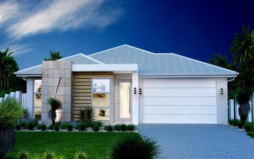 Lot 190 Correa Close, Tuncurry NSW 2428