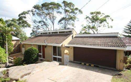 121 Prahran Avenue, Davidson NSW