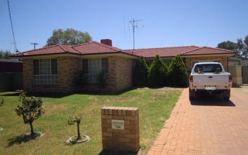 102 Dalton Street, Parkes NSW 2870