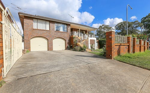 186 Harrow Rd, Glenfield NSW 2167