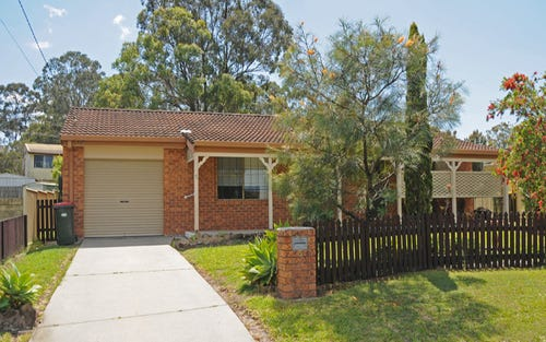5 Emerald Place, Townsend NSW 2463