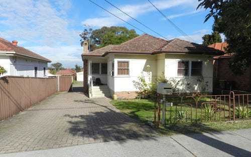 Address available on request, Fairfield NSW 2165