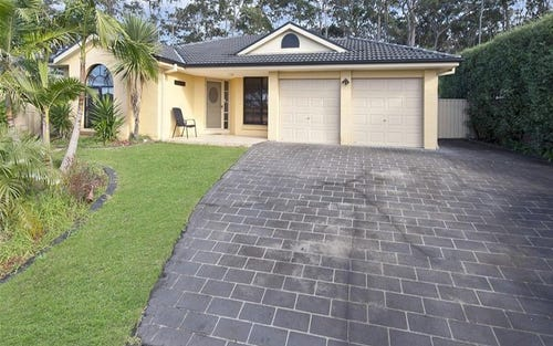 50 Grantham Road, Batehaven NSW 2536