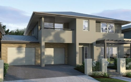 Lot 200 The Gallery, North Richmond NSW 2754