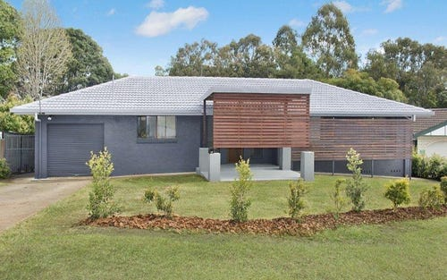 29 Norwood Avenue, Goonellabah NSW 2480