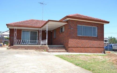 123 Victoria Street, Smithfield NSW